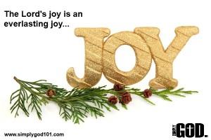 Real Joy