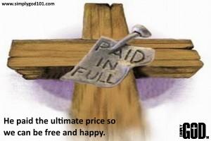 Don't Beg from a Beggar