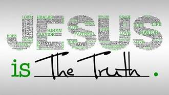 Embrace truth